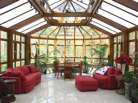 sunroom contractor sunporch contractor raleigh contractor