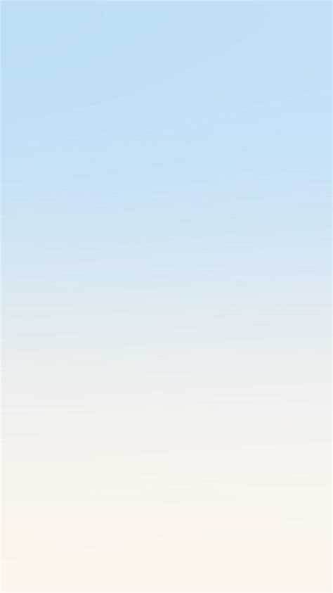 aesthetic soft blue wallpapers