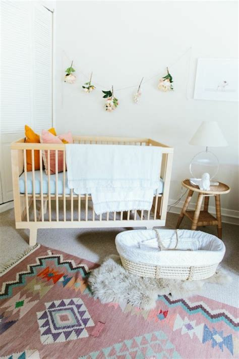 temperature dans une chambre de bebe la chambre bébé mixte en 43 photos d 39 intérieur