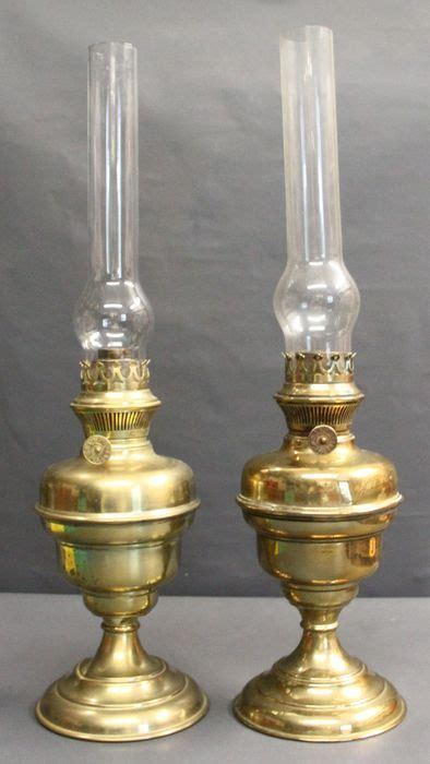 images  verzameling lamp  pinterest rotterdam cas  solar