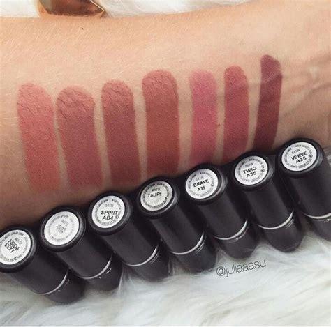 mac lip color maccosmetics 0 on macs makeup mac lipstick