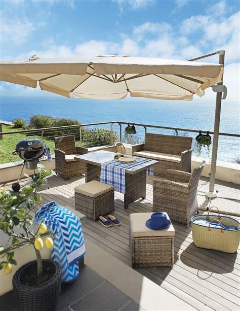 ombrellone per giardino iper ombrellone da giardino o gazebo