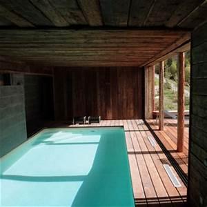 Combien Coute Une Piscine Intérieure : combien coute une maison en bois devis du0027une maison ~ Premium-room.com Idées de Décoration