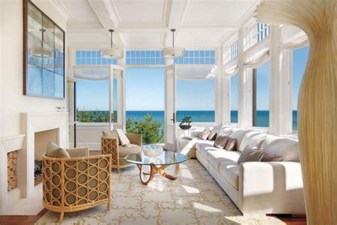 peaceful coastal conservatory designs   enjoy