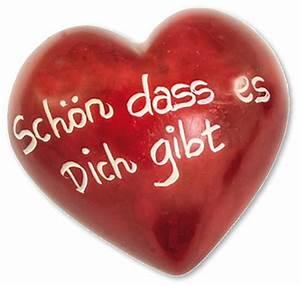 Süße Herz Bilder : romantik herz handschmeichler evangelisations zentrum salzburg ~ Frokenaadalensverden.com Haus und Dekorationen