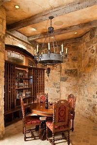 style wine cellar hgtv