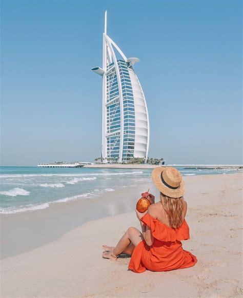 My week in Dubai with Visit Dubai - Izkiz   Dubai vacation, Dubai travel, Dubai beach