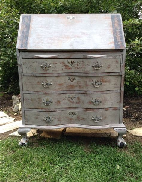governor winthrop desk painted 1000 images about we sell on etsy to be vintage