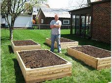 Déco jardin récup décorer un jardin avec un petit budget