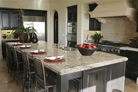 countertops  dallas tx