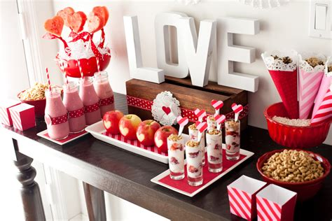 Valentines Day Cake Decorating Ideas Elitflat