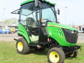 john deere 1025r mower deck problems share the knownledge