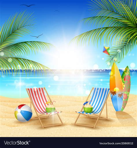 summer beach background  yll picseriocom