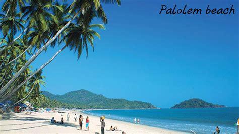 Polem Beach Goa Best Beaches In Goa Goa Places
