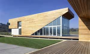 architect designs architecture by edmonds modern design by moderndesign org