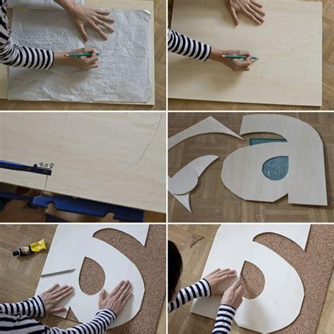 Pinnwand Korken Selber Machen by 1001 Ideen Wie Sie Eine Pinnwand Selber Machen