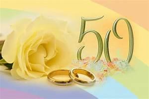 I 50 ANNI DI MATRIMONIO DI STEFANO FROM LONDON ED
