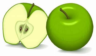 Apples Clipart Apple Creazilla Fruits Seed