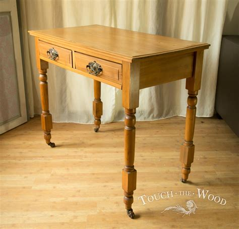 shabby chic side tables uk new arrival shabby chic edwardian side table no 08 touch the wood