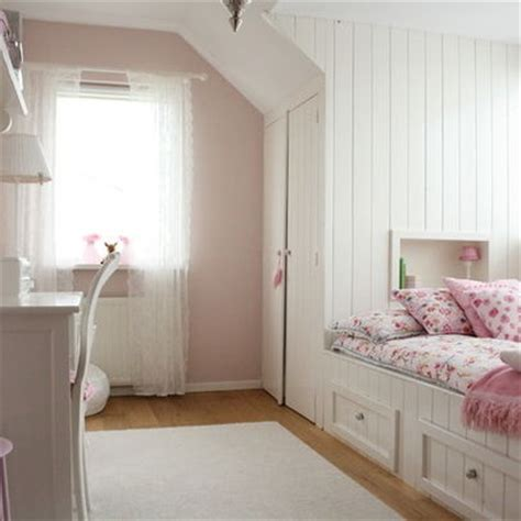 Pip Studio Curtains by Love This Room Paint Farrow Amp Ball Calamine No 230