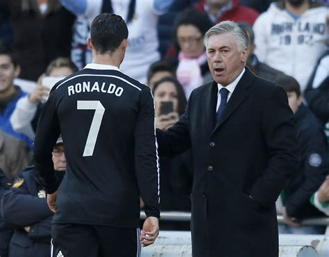 Watch La Liga Online: Real Madrid vs Athletic Bilbao Live ...