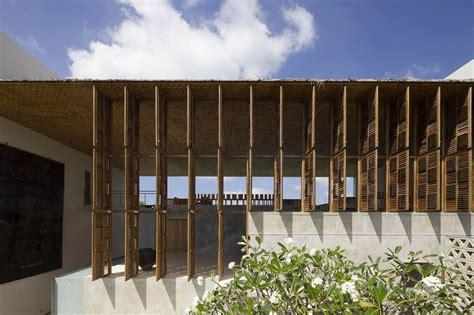 gallery of villa vista shigeru ban architects 3