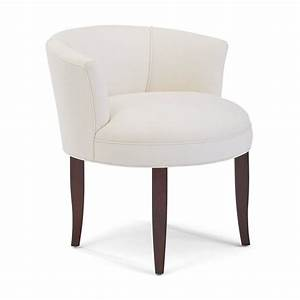 mayfair vanity chair chairs ottomans furniture With makeup chair for bathroom