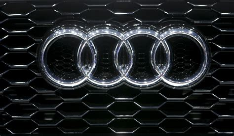Audi Opens Second Dealership In Kerala; Debuts A3 Sedan