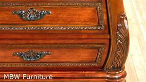 Valuable ideas wood furniture polish recipe in urdu colors for Homemade wooden furniture polish