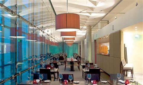 restaurant  modern manchester matthew norman life