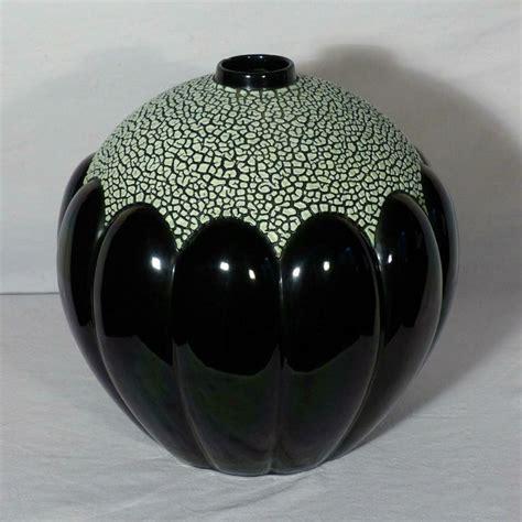 vase boule st cl 233 ment d 233 co deco and vase