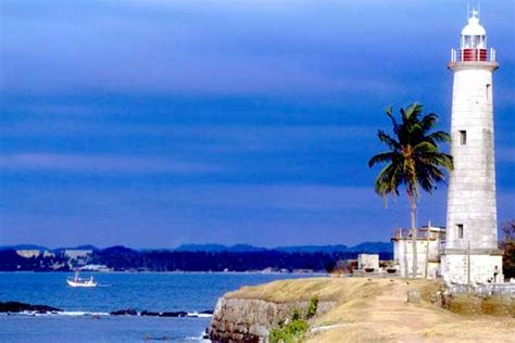 galle qwest destinations