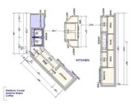 large kitchen floor plans affordable kitchen plans kitchen design project cost