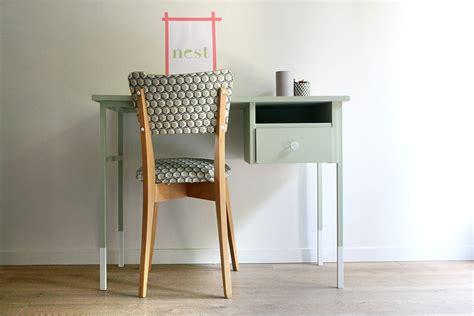 le bureau retro meuble bureau roméo les jolis meubles