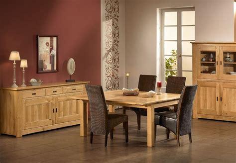 cuisine toff salle à manger de chez meubles toff avec un dressoir blanc