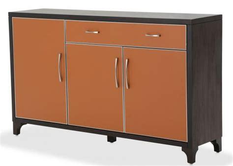 taupe kitchen cabinets aico 21 cosmopolitan orange dining set usa 2677