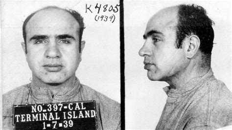 Pin Al Capone 2 Celebrity Inspired Style Hair And Beauty