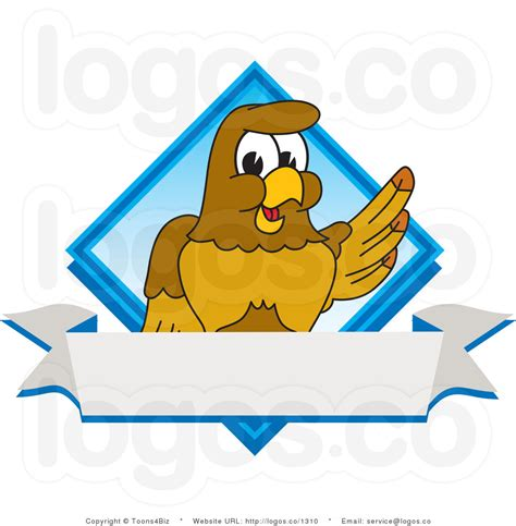 clipart royalty free hawk wing clipart clipart panda free clipart images