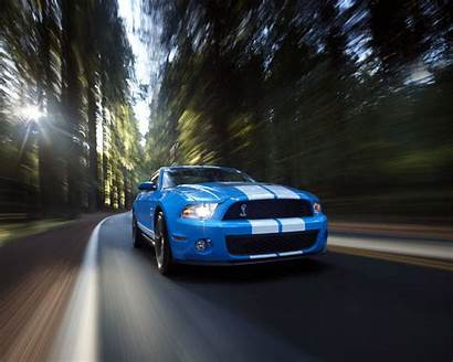 Desktop Mustang Ford Wallpapers Backgrounds 1280 Background
