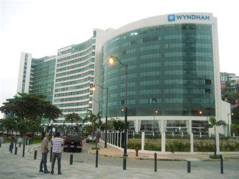 Wyndham Hotels & Resorts - Wikipedia