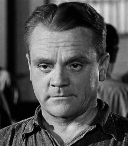 Cagney James Heat Classic Giphy Movies Films