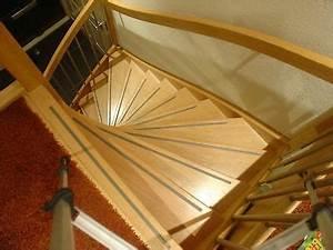 Treppen Anti Rutsch Gummi : trittstopp anti rutsch profil gleitschutz treppen stufen rutschgummi ~ Eleganceandgraceweddings.com Haus und Dekorationen
