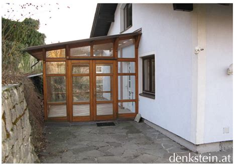 Wohnung Mit Garten Salzburg by Sonnige 5 Zimmer Gartenwohnung In Salzburg Stadt Aigen