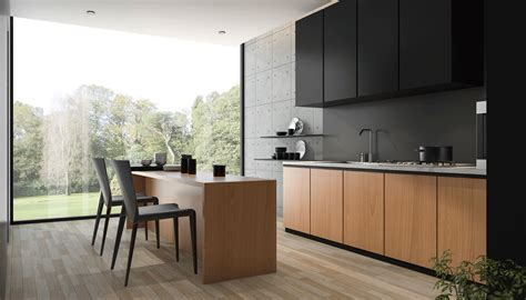 open kitchen concept design to be or not to be open concept kitchen cabinetcorp 3732