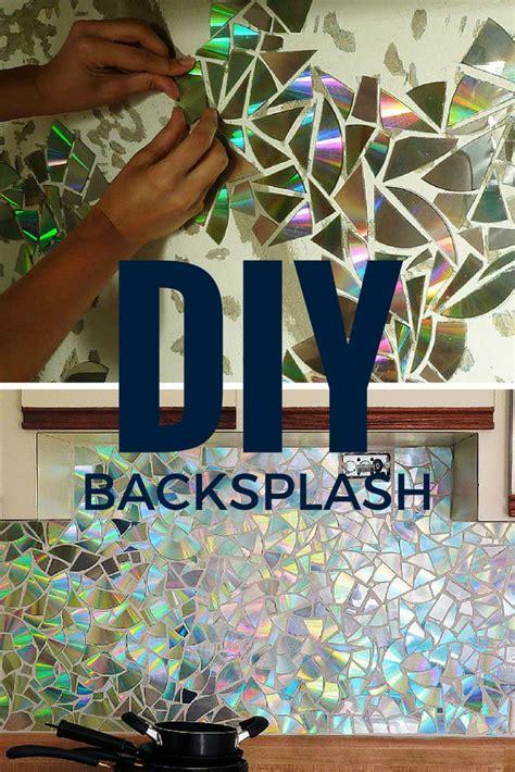 genius remix  backsplash   cds unique home