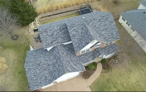 Top View Of Owens Corning Duration Designer Color Storm Cloud What Do Metal Roofs Look Like Copper Bay Window Roof Leak Roofing Tiles Phoenix Az Mobile Home Replacement Universal Indianapolis Reviews Suppliers Edmonton Pool Solar Heater Sensor R30 Rigid Insulation Thickness