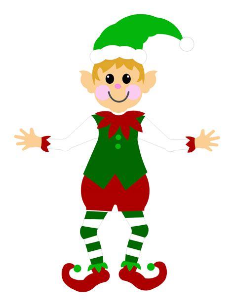 Christmas Elf  Pazzles Craft Room