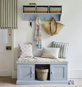 Ideas para decorar el recibidor ¡no te las pierdas!