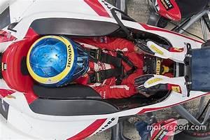 Accident Bourdais Indianapolis : bourdais visits indy aims for sonoma race return ~ Maxctalentgroup.com Avis de Voitures