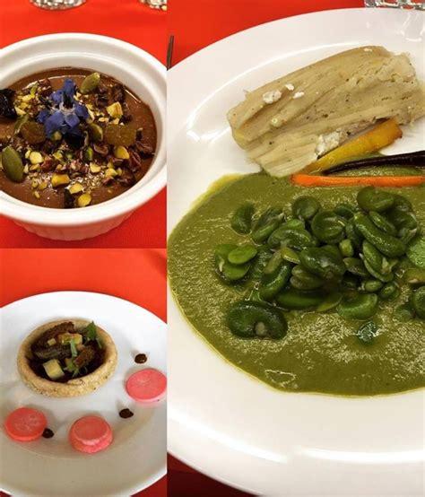 cuisine mexicaine traditionnelle la vraie cuisine mexicaine n 39 a rien à voir avec celle que